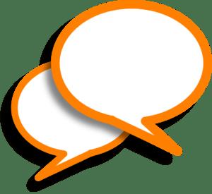 speech-bubbles-303206_1280