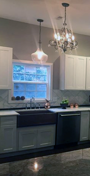kitchen-remodel-columbia