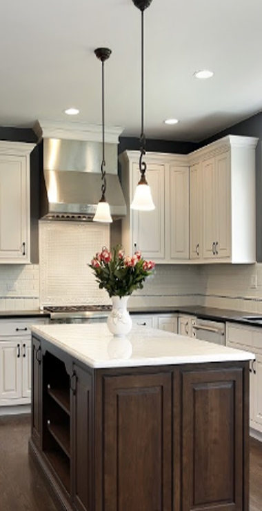 kitchen-remodeling-company-in-columbia-sc